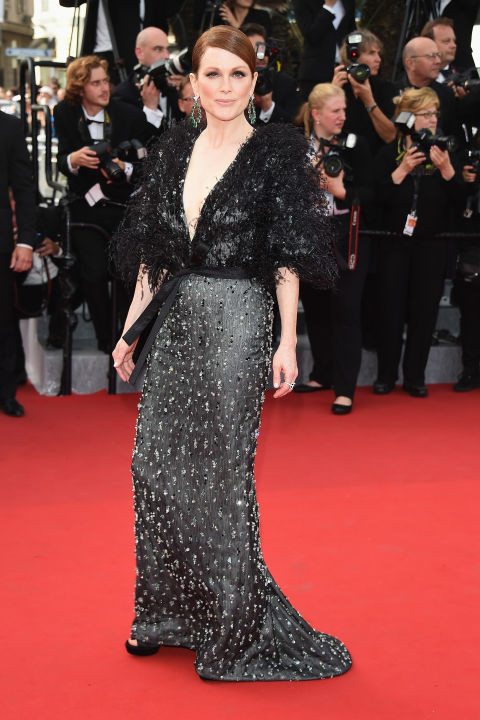 hbz-cannes-2015-julianne-moore.jpg