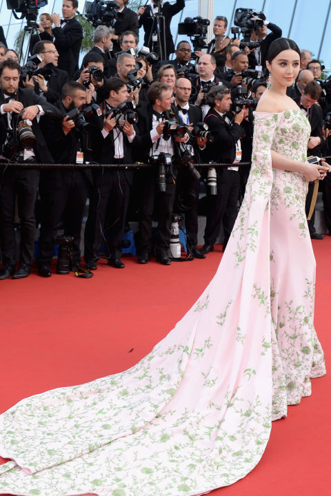hbz-cannes-2015-fan-bingbing.jpg