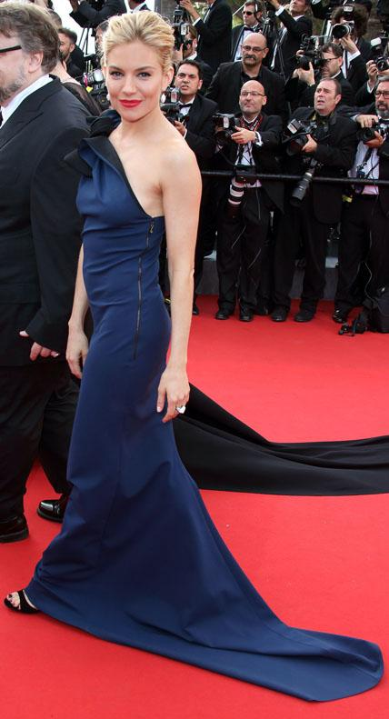 051315-sienna-miller-at-cannes-opening-ceremony-lead.jpg