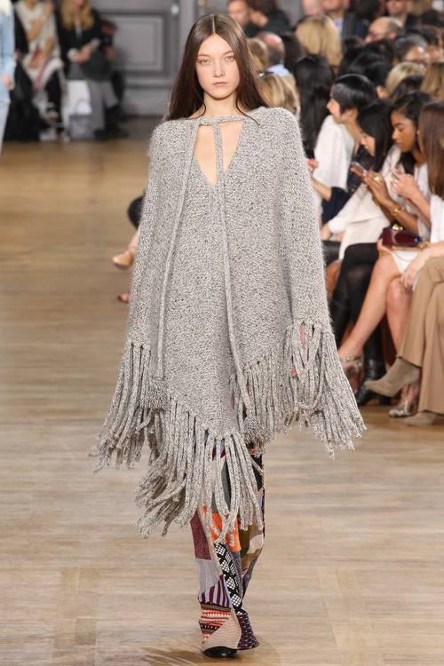 more_street_style,_day_4,_paris_fashion_week_aw15,_026,_imaxtree__large.jpg