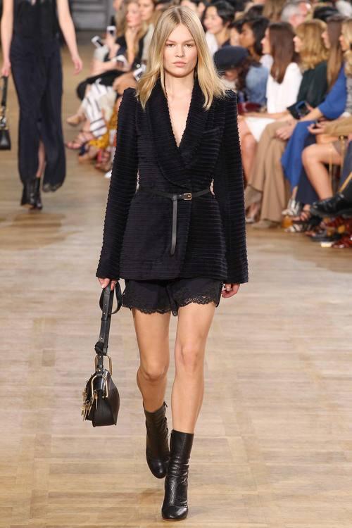 more_street_style,_day_4,_paris_fashion_week_aw15,_008,_imaxtree__large.jpg