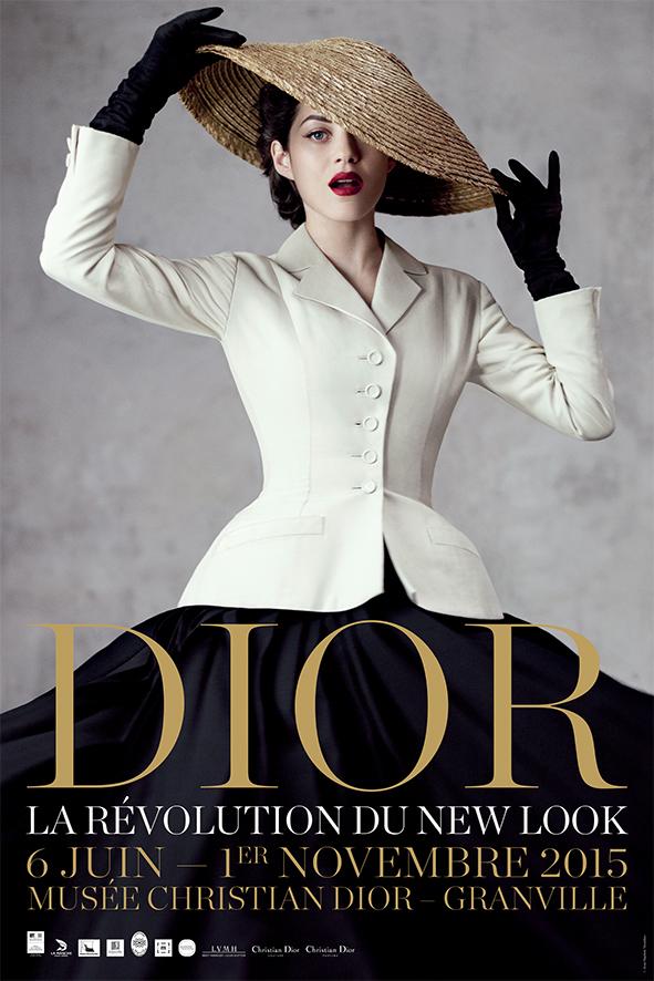 Image Dior.com
