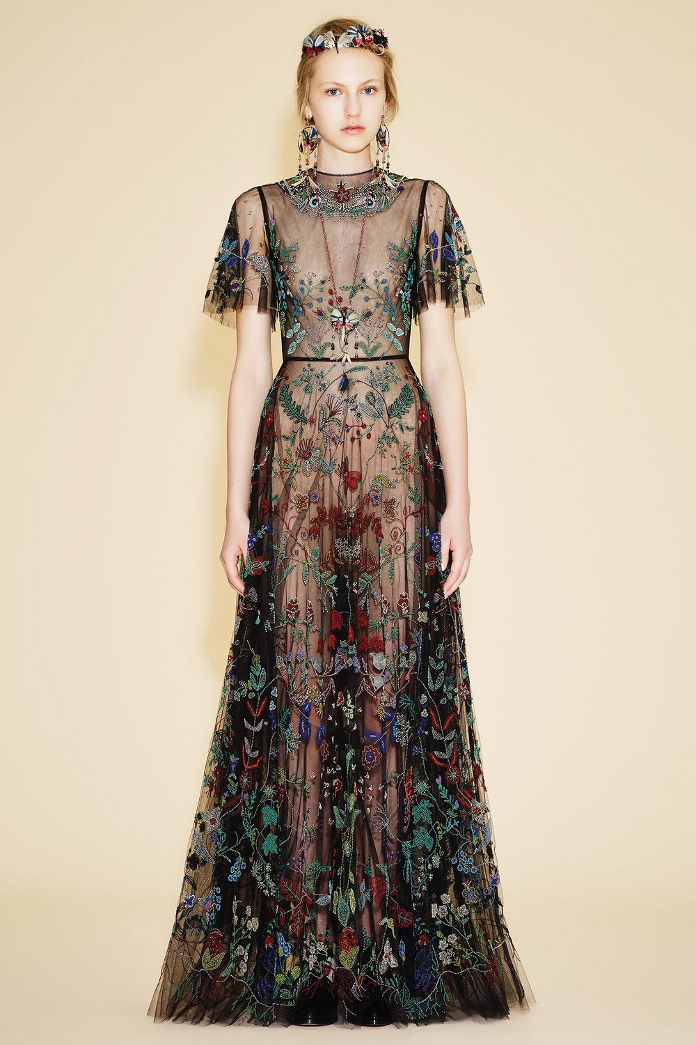 valentino-resort-2016-04.jpg