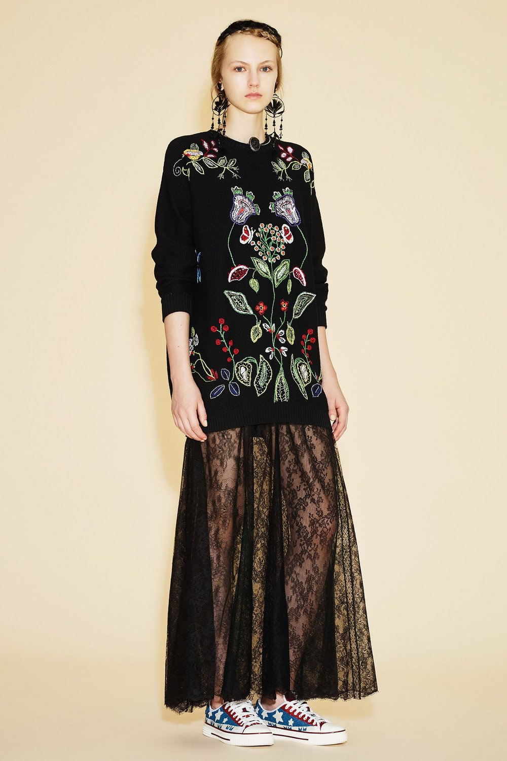 valentino-resort-2016-10.jpg