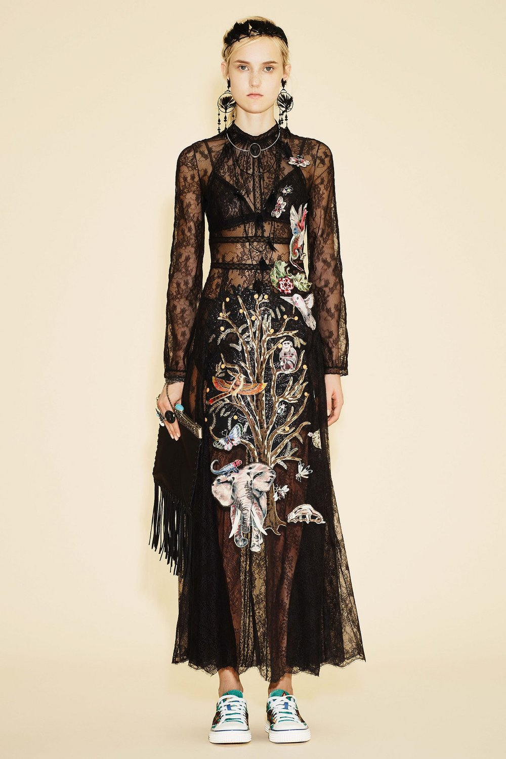 valentino-resort-2016-30.jpg