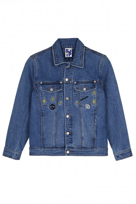 SJYP-Le-Buddies-Denim-Jacket-Front-395.jpg