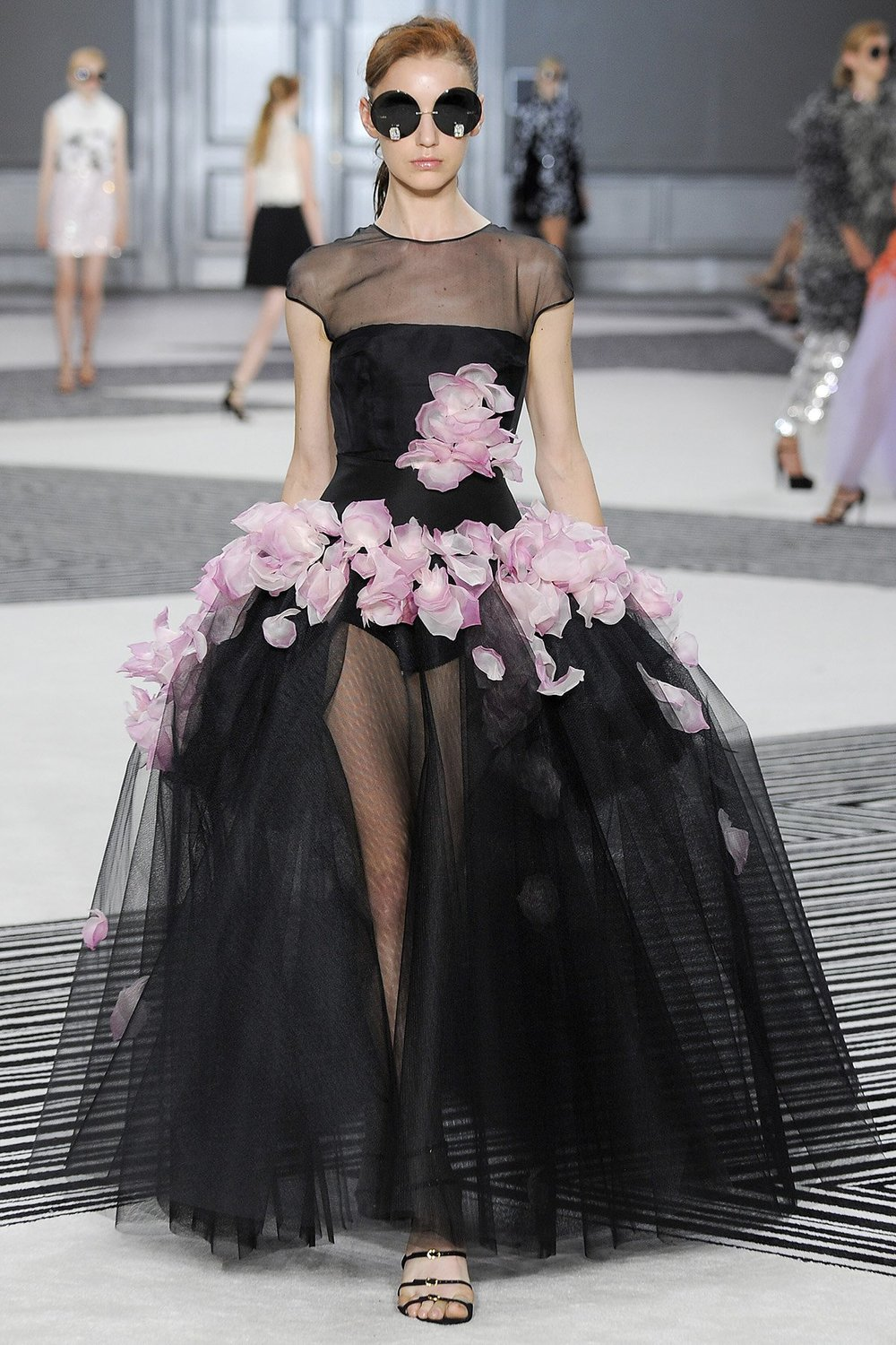 giambattista-valli-couture-fall-2015-20.jpg