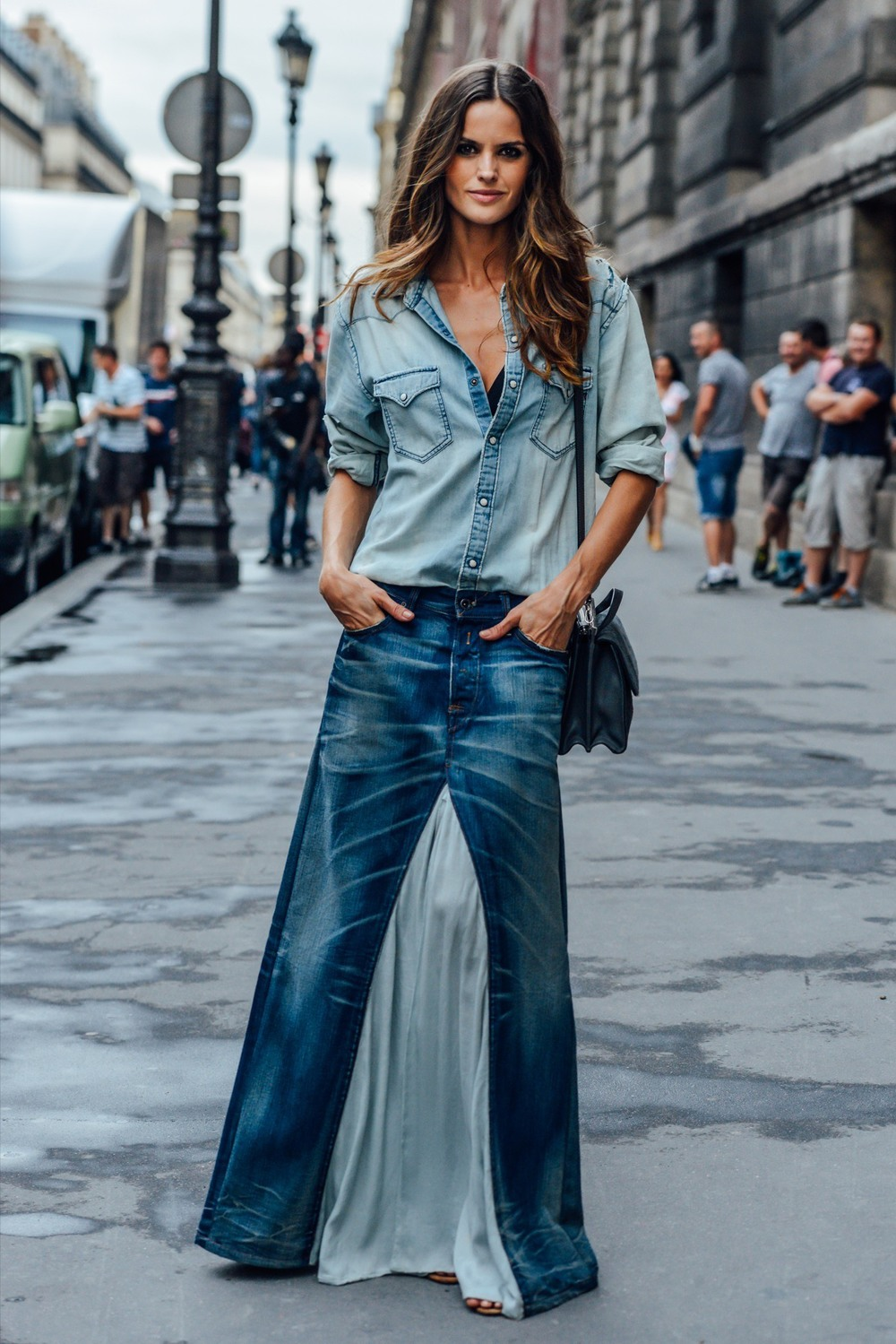 08-fall-2015-couture-street-style-07.jpg