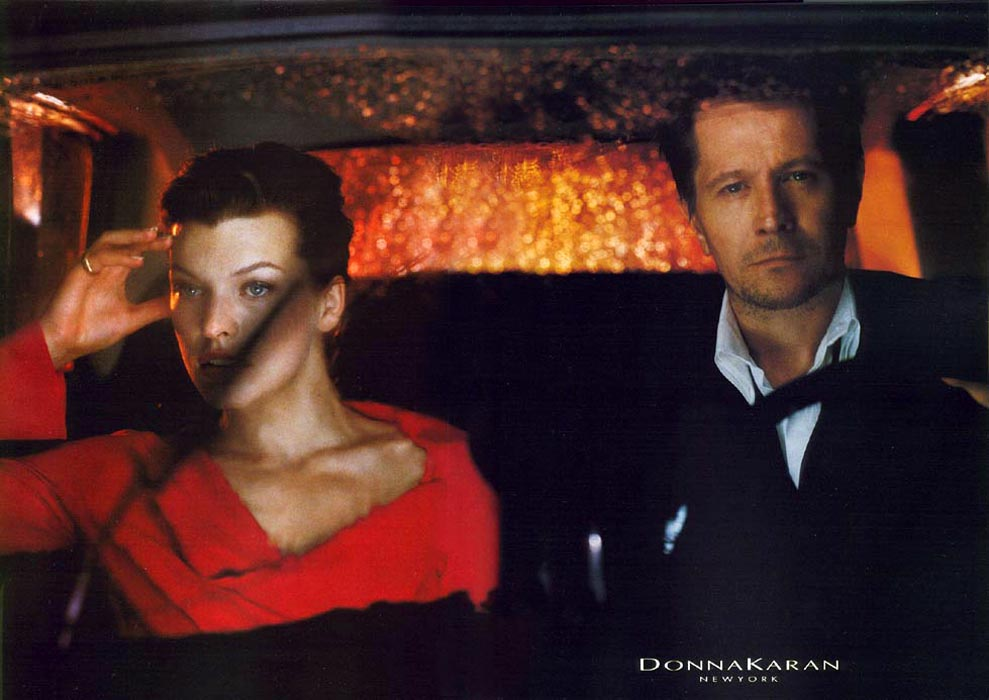 donna-karan-fall-2000-milla-jovoich-and-gary-oldman.jpg