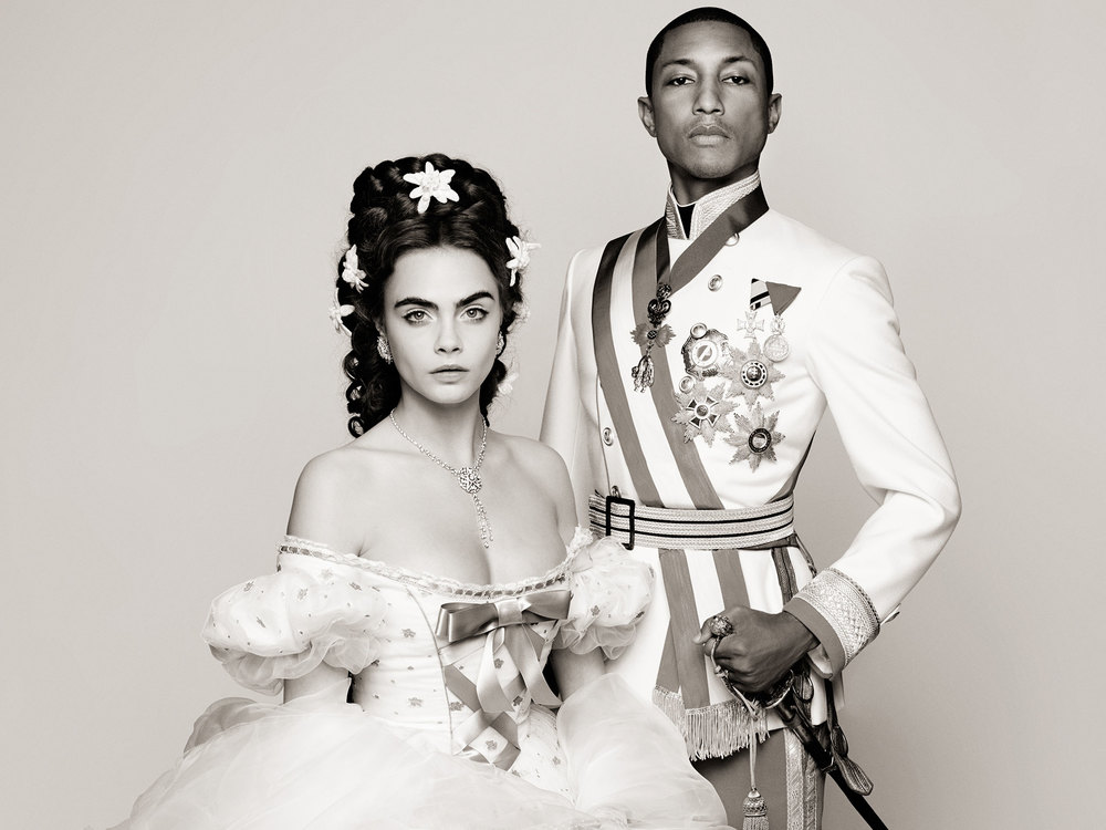 cara-pharrell-main.jpg