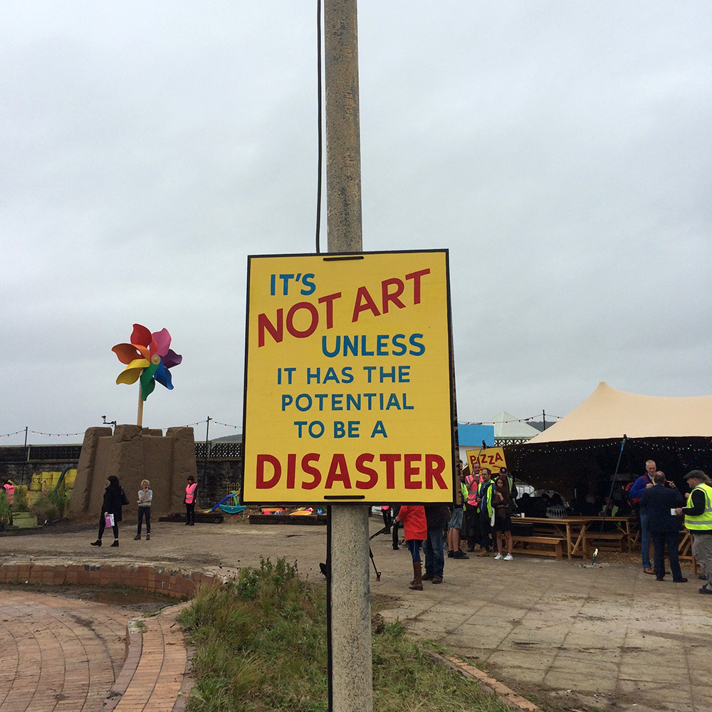 Street-Art-by-Banksy-and-other-artists-in-London-England-Dismaland-8.jpg