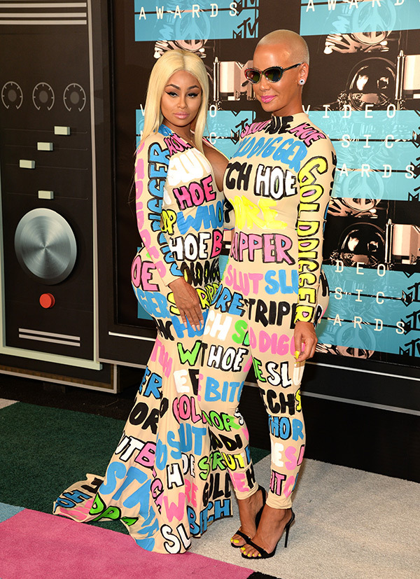 amber-rose-blac-chyna-mtv-vmas-2015-video-music-awards.jpg