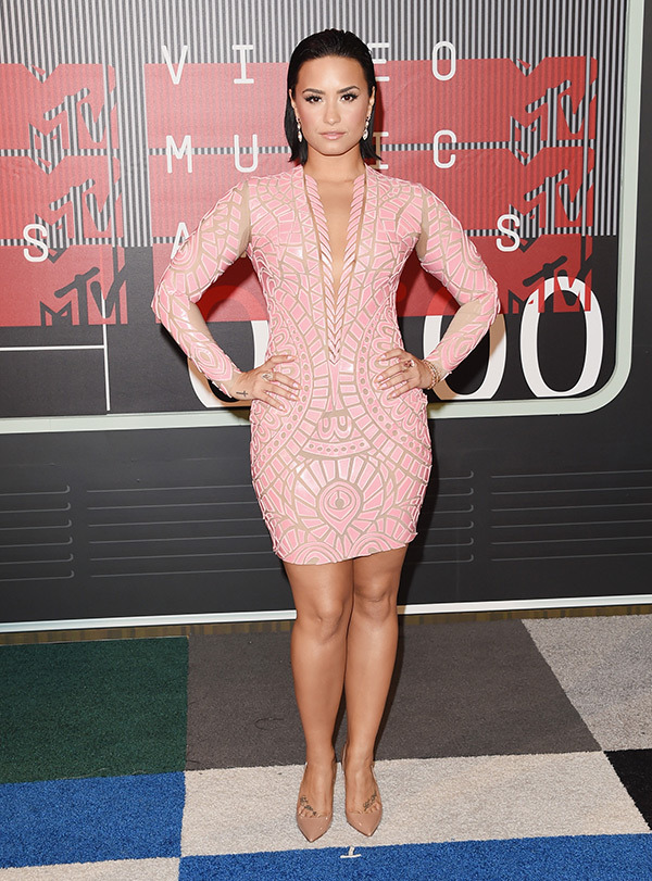 demi-lovato-mtv-vmas-2015-video-music-awards.jpg