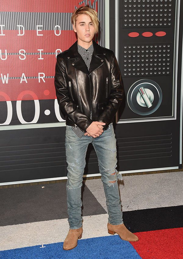 justin-bieber-mtv-vmas-2015-video-music-awards1.jpg