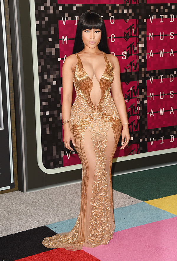 nicki-minaj-mtv-vmas-2015-video-music-awards.jpg