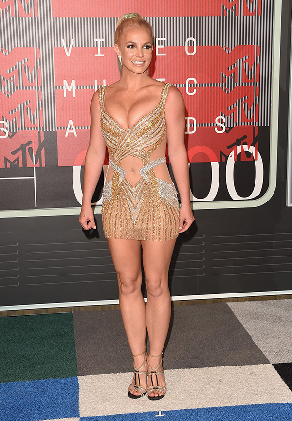 britney-spear-mtv-vmas-2015-video-music-awards.jpg