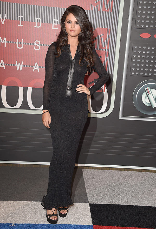 selena-gomez-mtv-vmas-2015-video-music-awards1.jpg