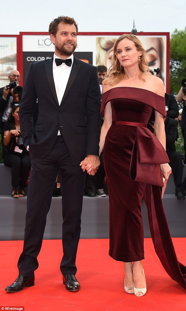 2BFA8CEC00000578-3222728-Handsome_couple_Diane_Kruger_hit_the_red_carpet_for_the_Venice_F-a-105_1441400089739.jpg