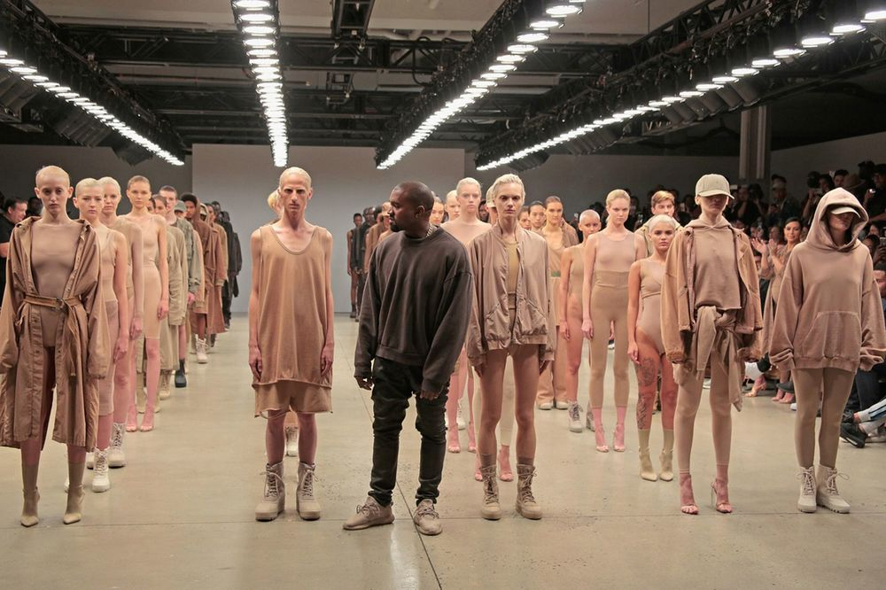 Kanye-West-poses-during-the-finale-of-Yeezy-Season-2.jpg