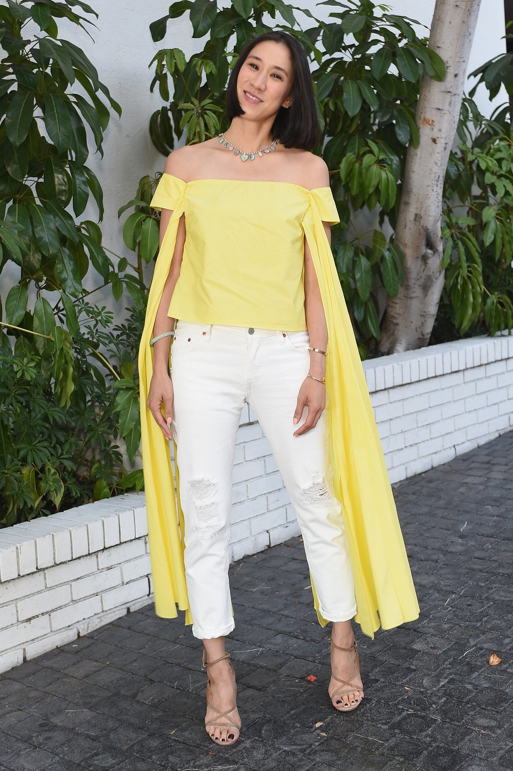 cfda-vogue-fashion-fund-2015-la-show-28.jpg
