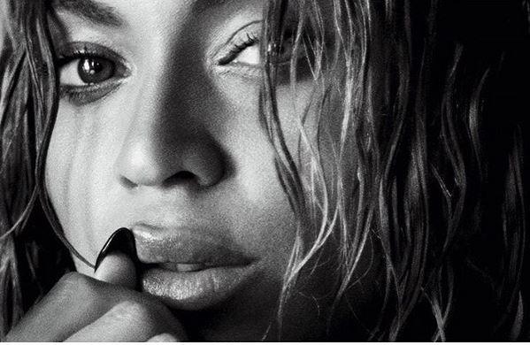 @Beyonce Instagram