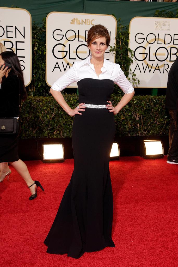 2014-Golden-Globe-Awards.jpg