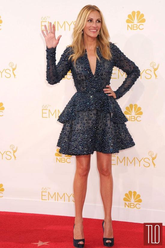 Julia-Roberts-2014-Emmy-Awards-Elie-Saab-Couture-Red-Carpet-Tom-Lorenzo-Site-TLO-6.jpg