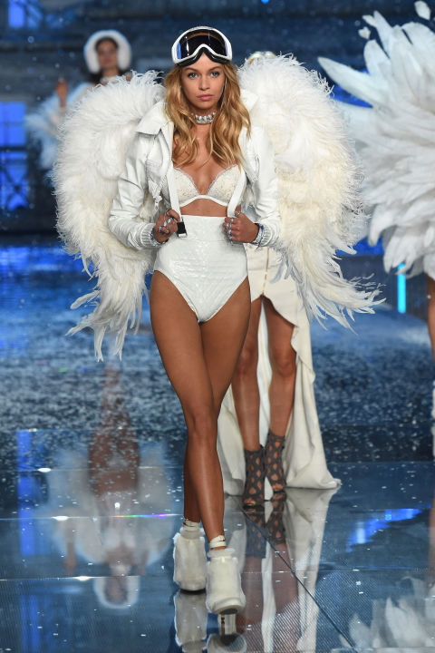 hbz-vs-runway-2015-gettyimages-496564314.jpg