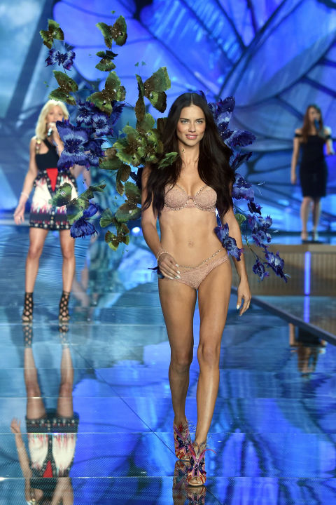 hbz-vs-runway-2015-gettyimages-496564604.jpg
