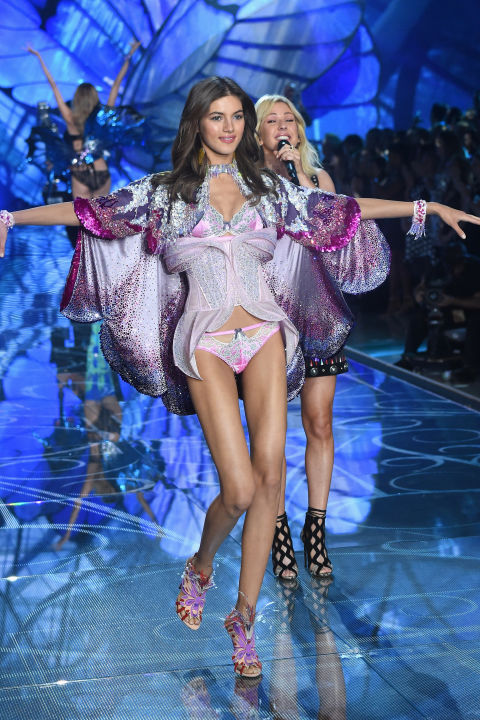 hbz-vs-runway-2015-gettyimages-496565344.jpg