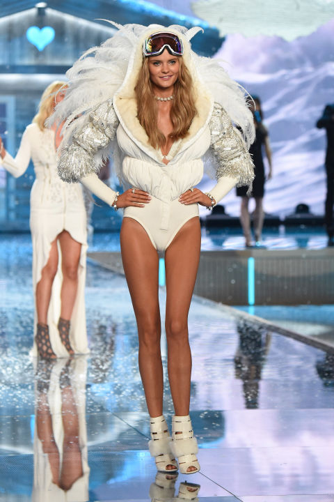 hbz-vs-runway-2015-gettyimages-496566458.jpg