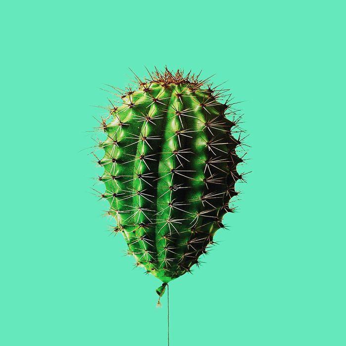surreal-art-modern-culture-tony-futura-35__700.jpg