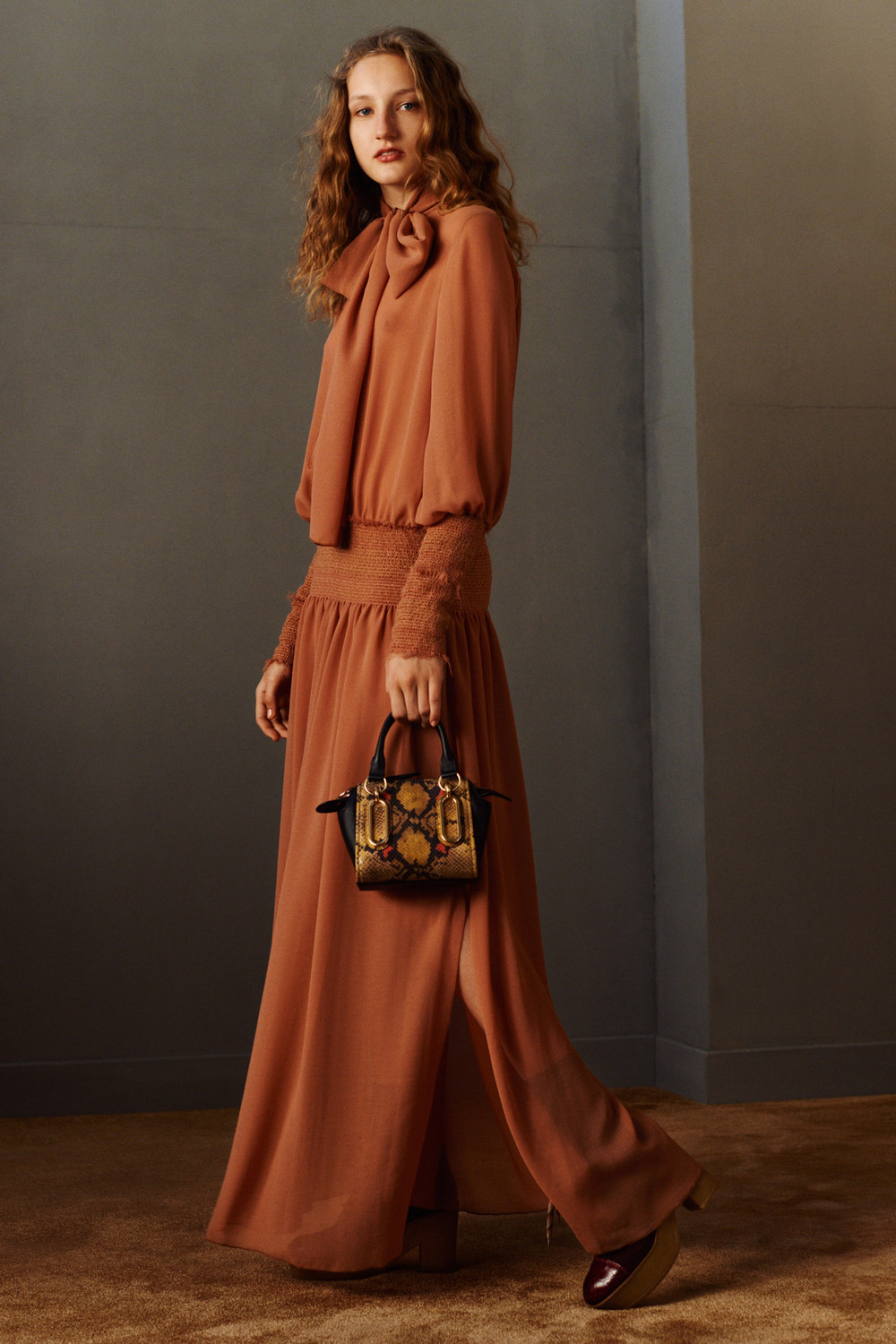 see-by-chloe-pre-fall-2016-lookbook-17.jpg