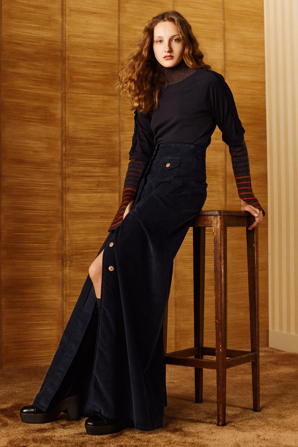 see-by-chloe-pre-fall-2016-lookbook-26.jpg