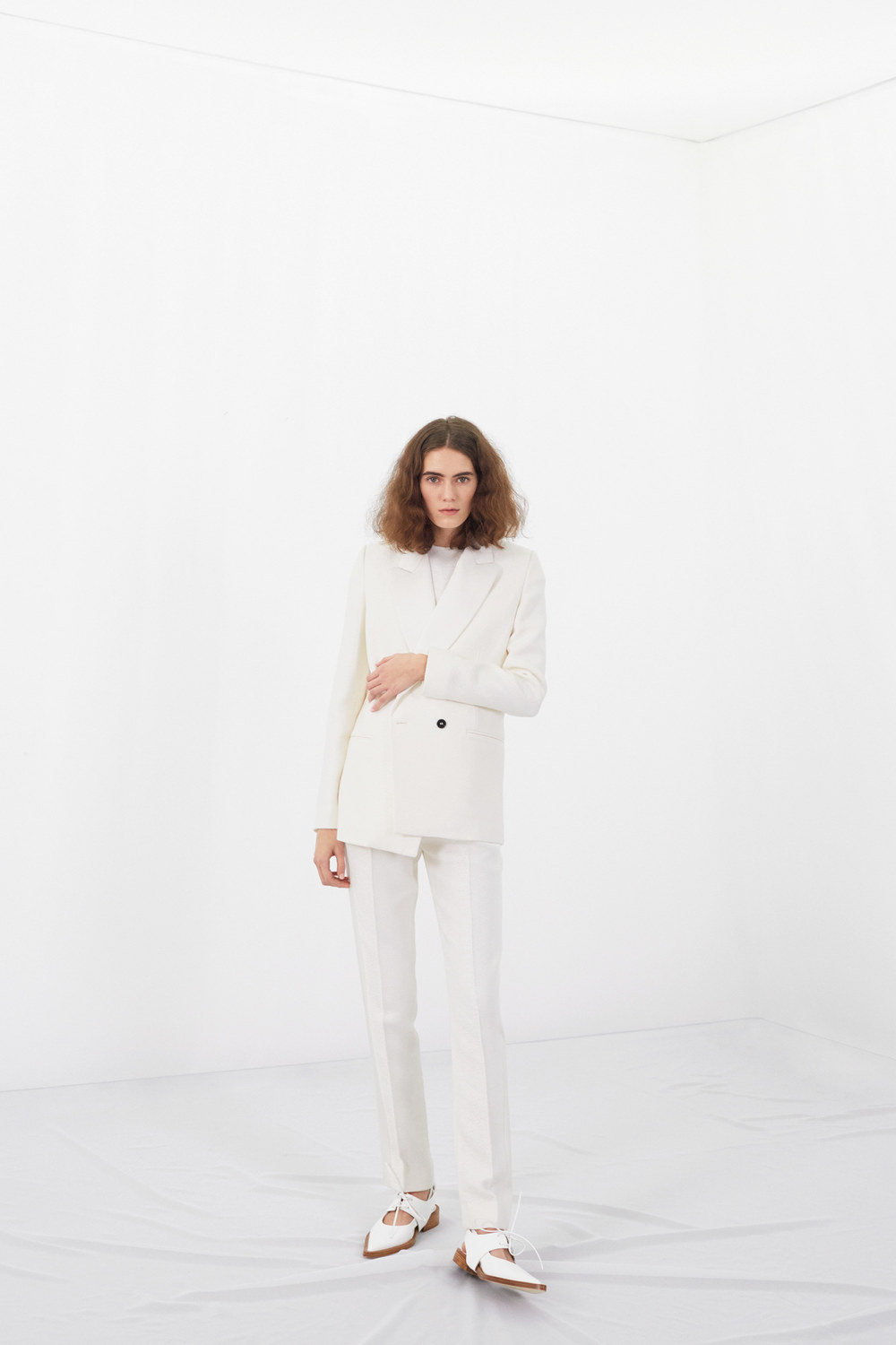 victoria-beckham-pre-fall-2016-lookbook-15.jpg
