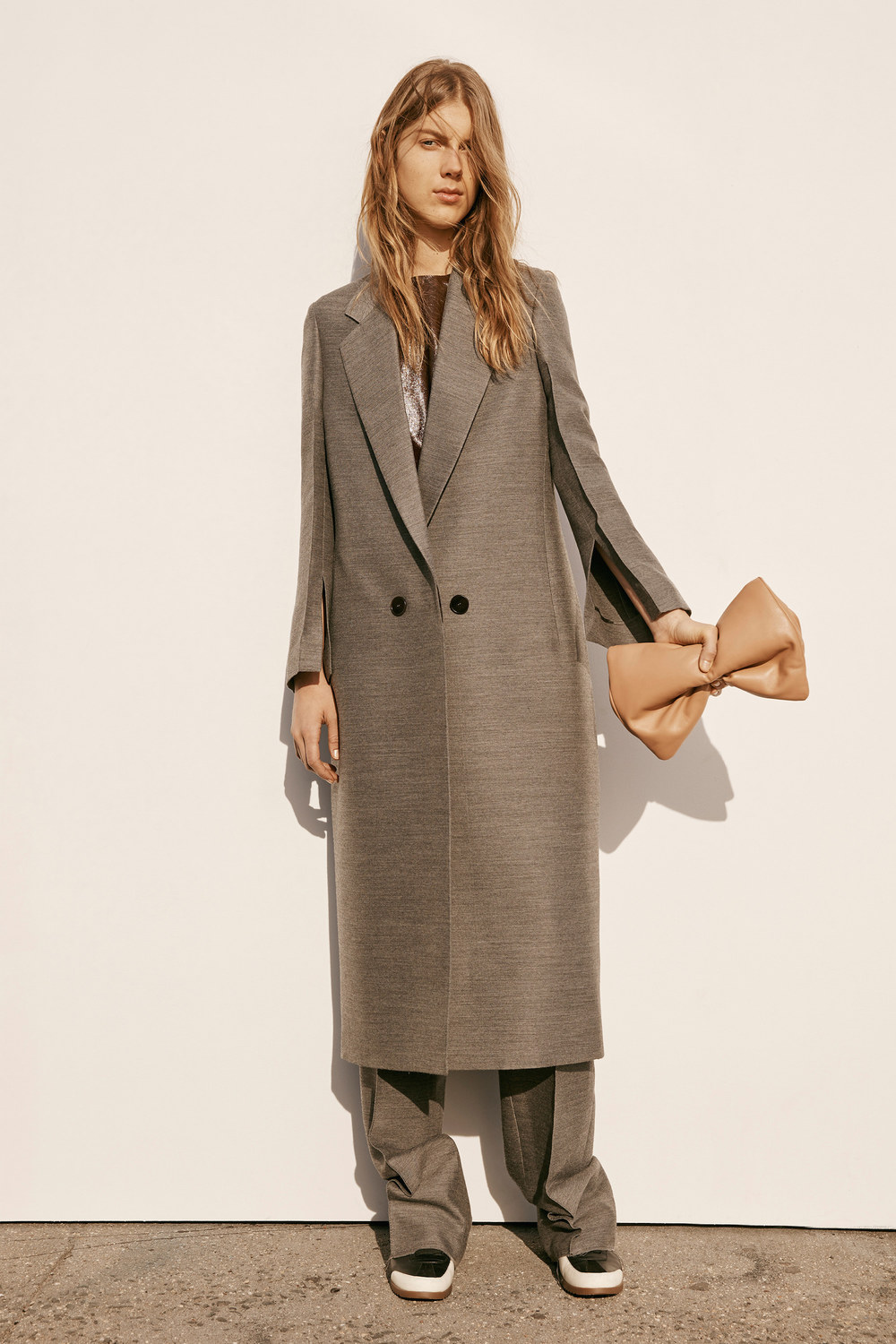 calvin-klein-collection-pre-fall-2016-lookbook-05.jpg