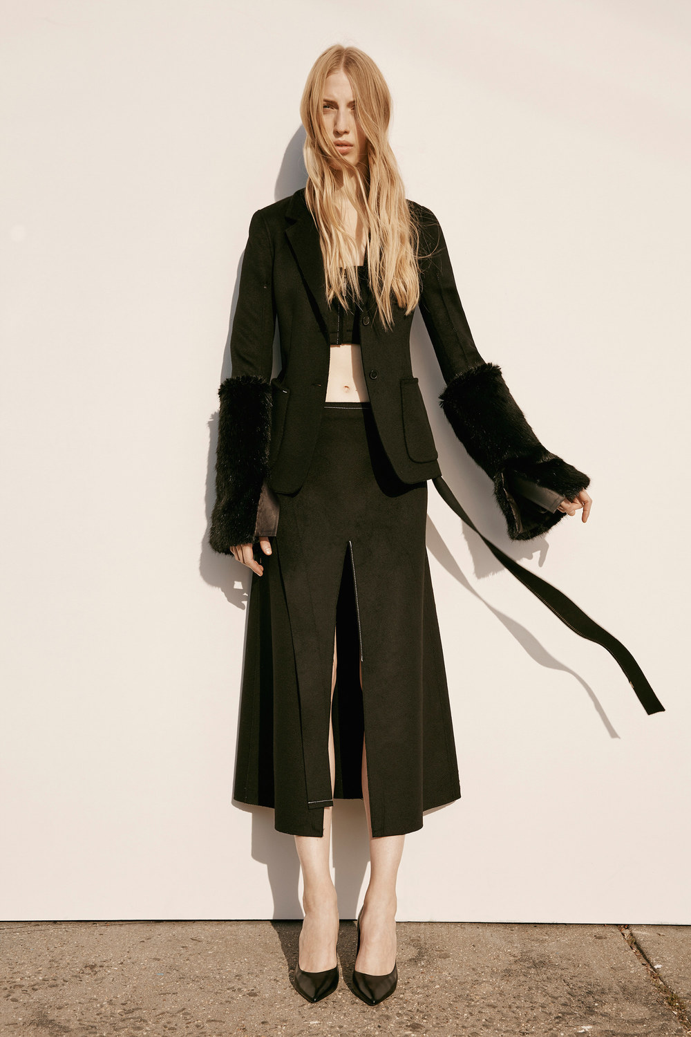 calvin-klein-collection-pre-fall-2016-lookbook-08.jpg