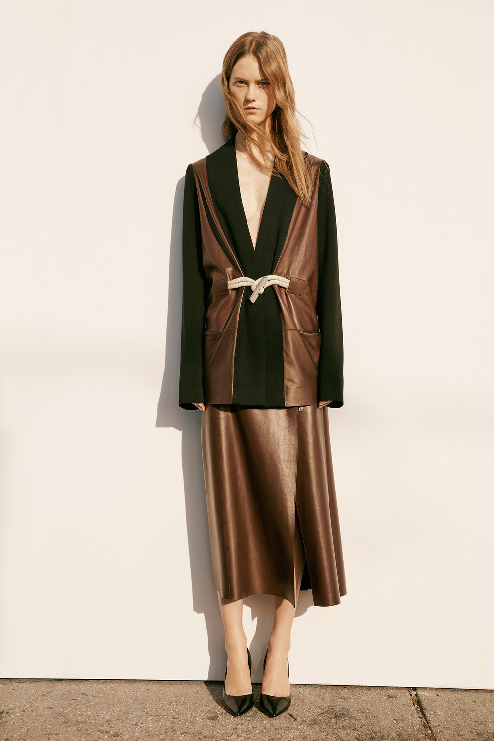 calvin-klein-collection-pre-fall-2016-lookbook-11.jpg
