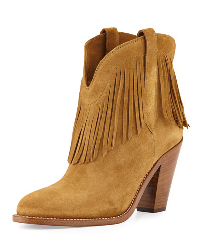 CLICK IMAGE TO SHOP NEIMAN MARCUS - $1,195.00