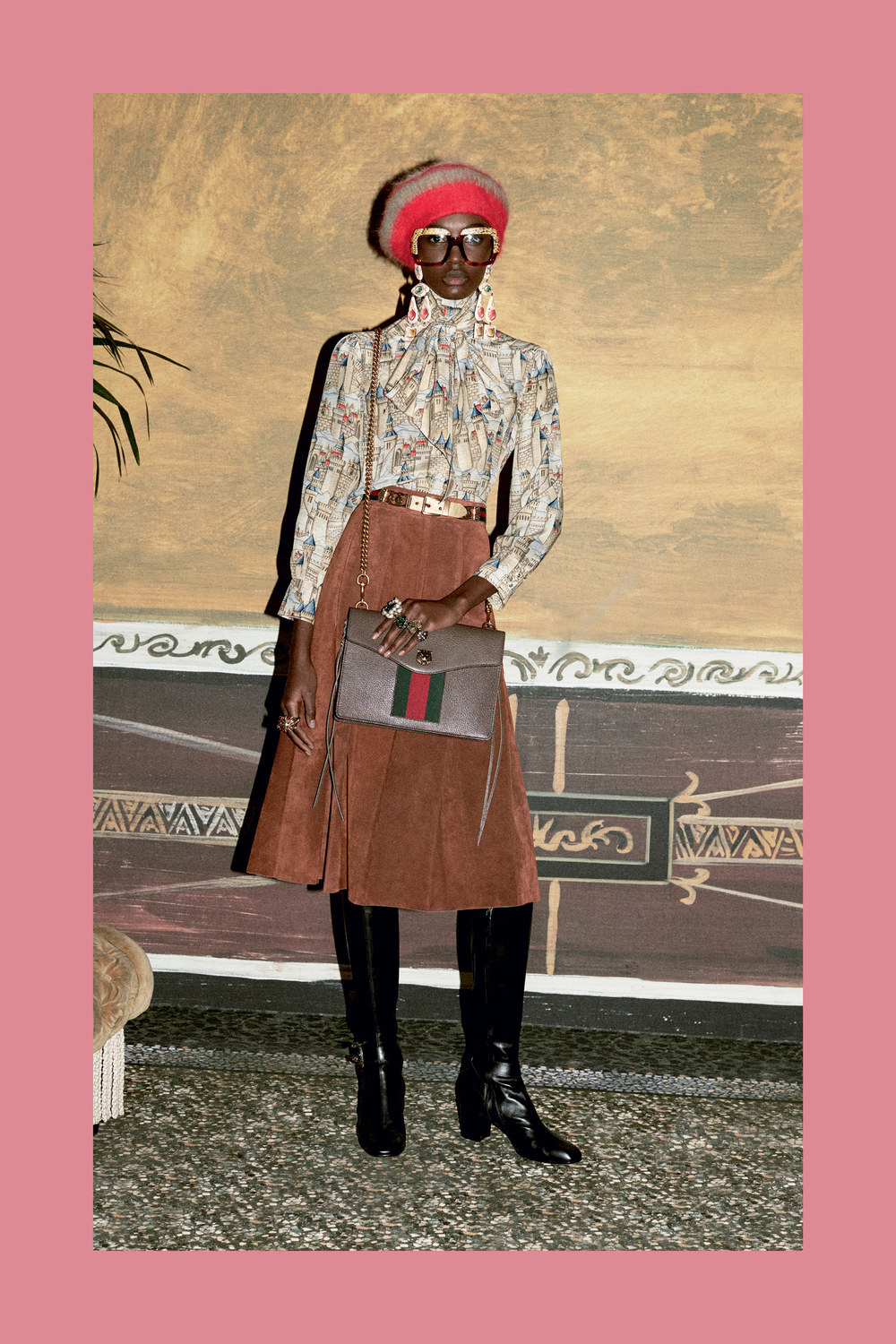 gucci-pre-fall-2016-lookbook-03.jpg