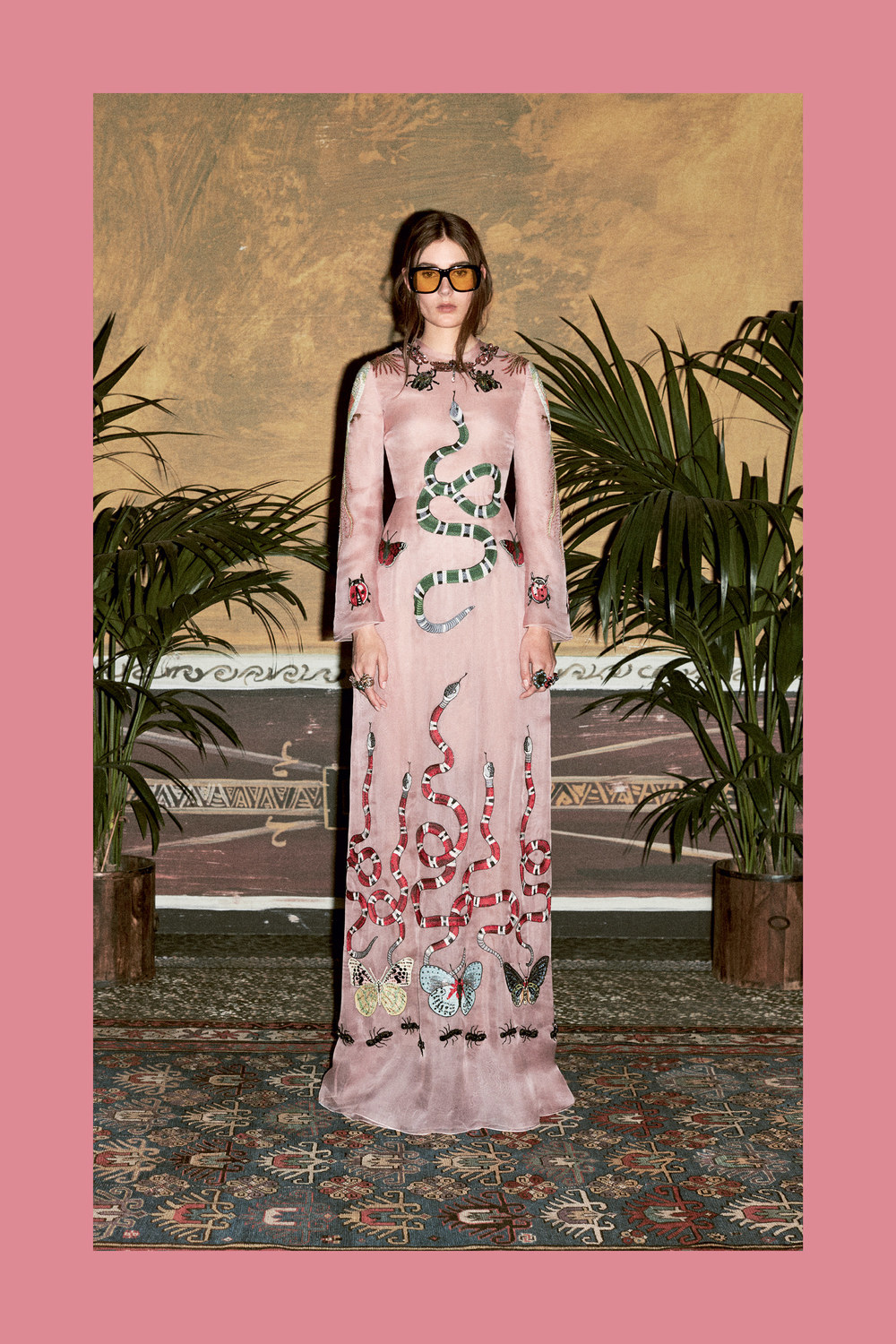 gucci-pre-fall-2016-lookbook-70.jpg