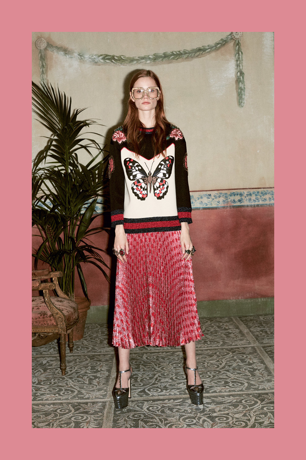 gucci-pre-fall-2016-lookbook-73.jpg
