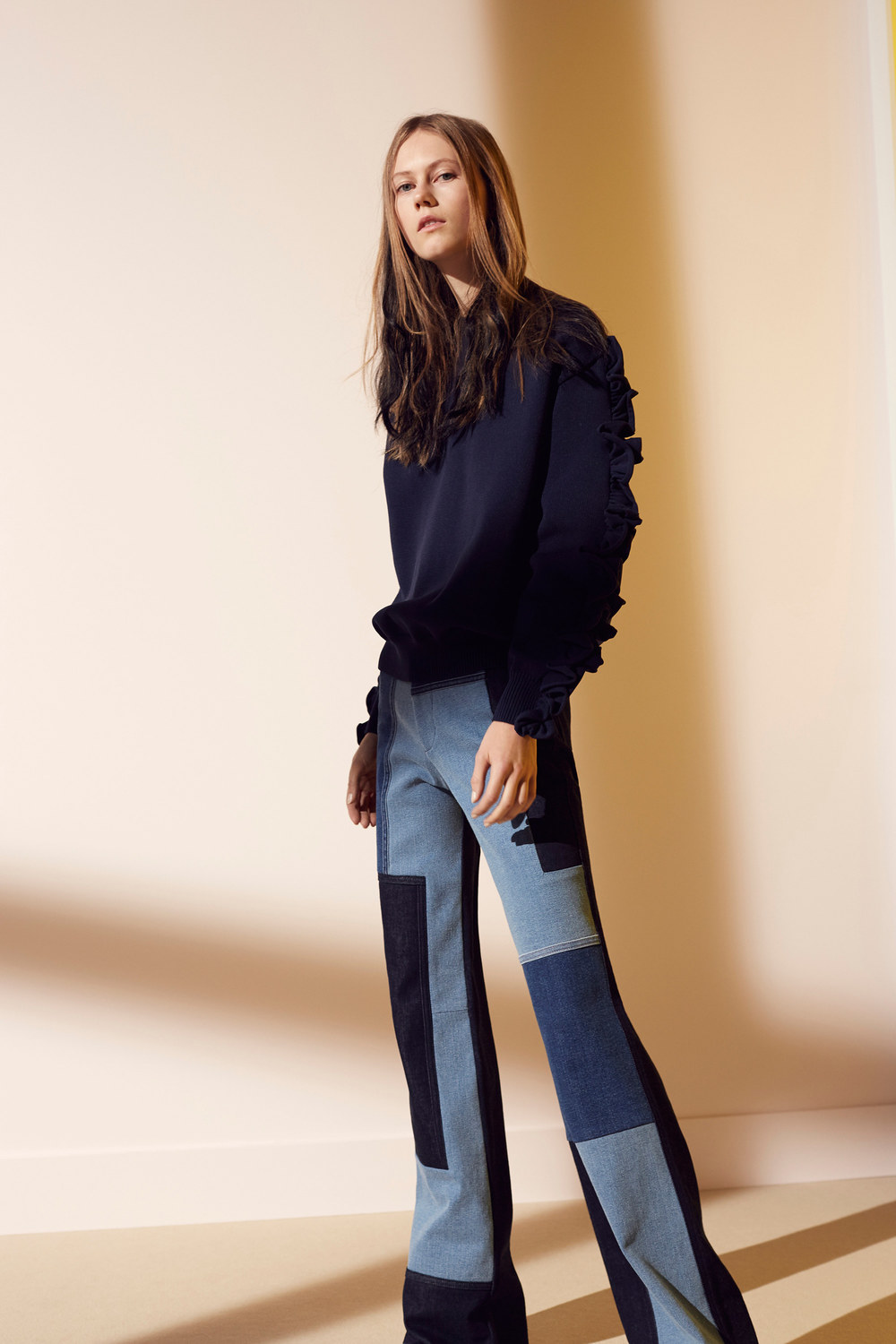 victoria-victoria-beckham-pre-fall-2016-lookbook-01.jpg