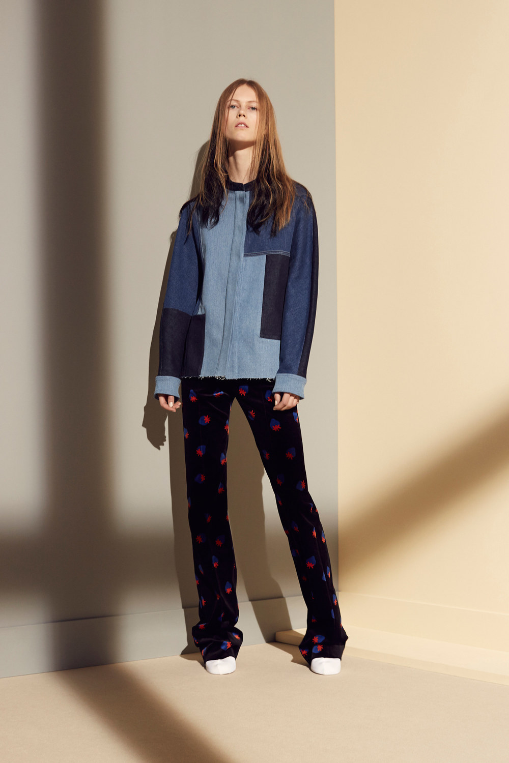 victoria-victoria-beckham-pre-fall-2016-lookbook-03.jpg