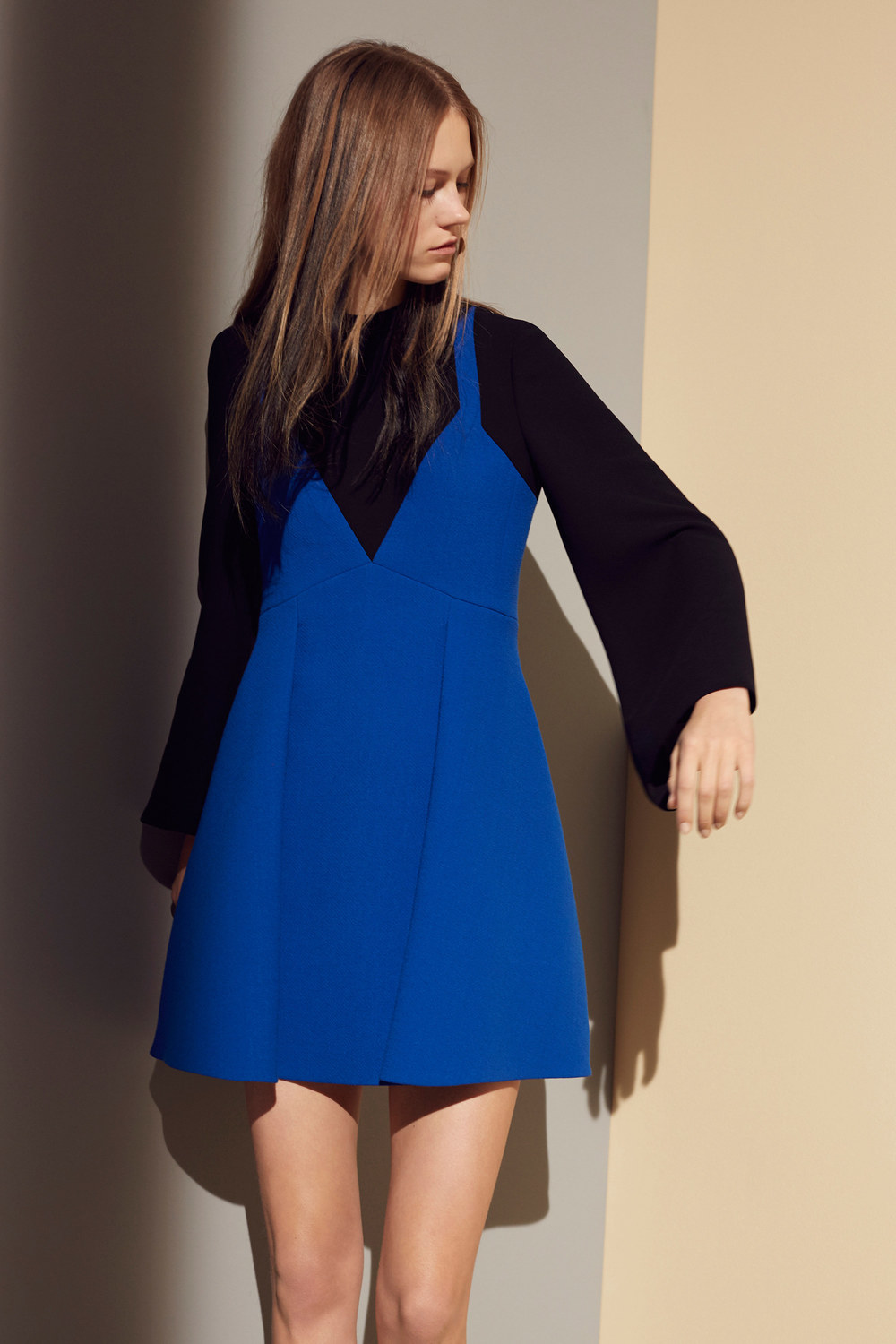 victoria-victoria-beckham-pre-fall-2016-lookbook-06.jpg