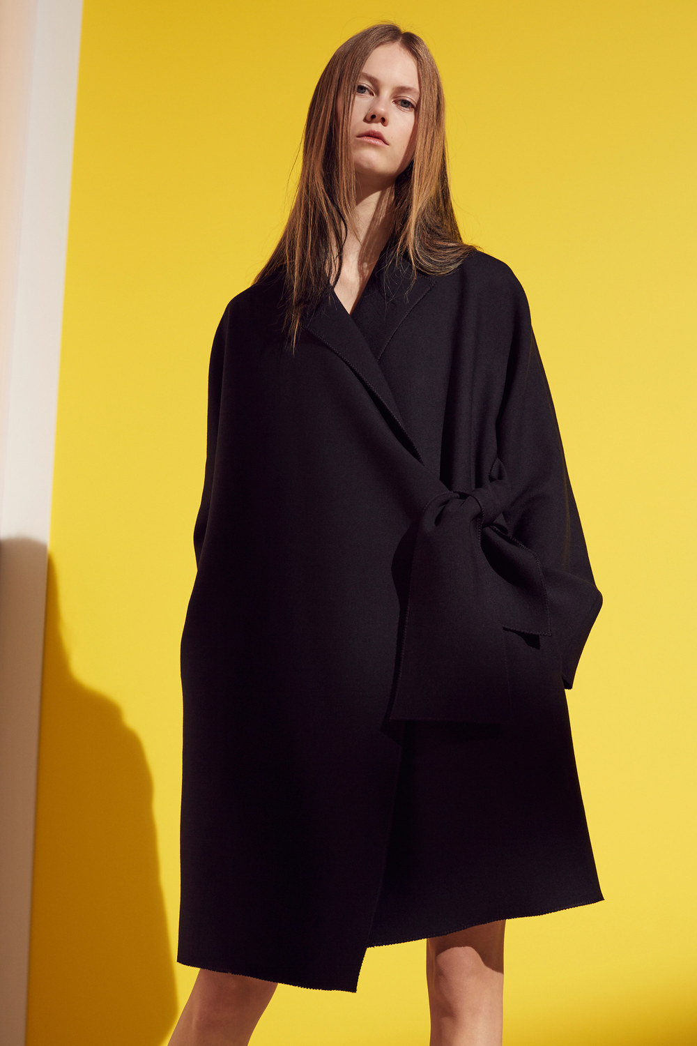 victoria-victoria-beckham-pre-fall-2016-lookbook-08.jpg