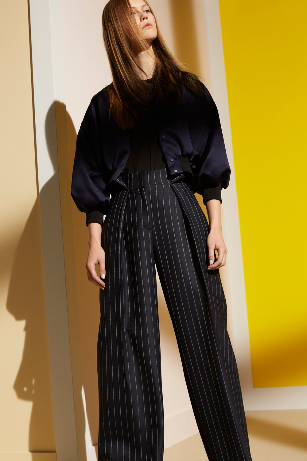 victoria-victoria-beckham-pre-fall-2016-lookbook-09.jpg