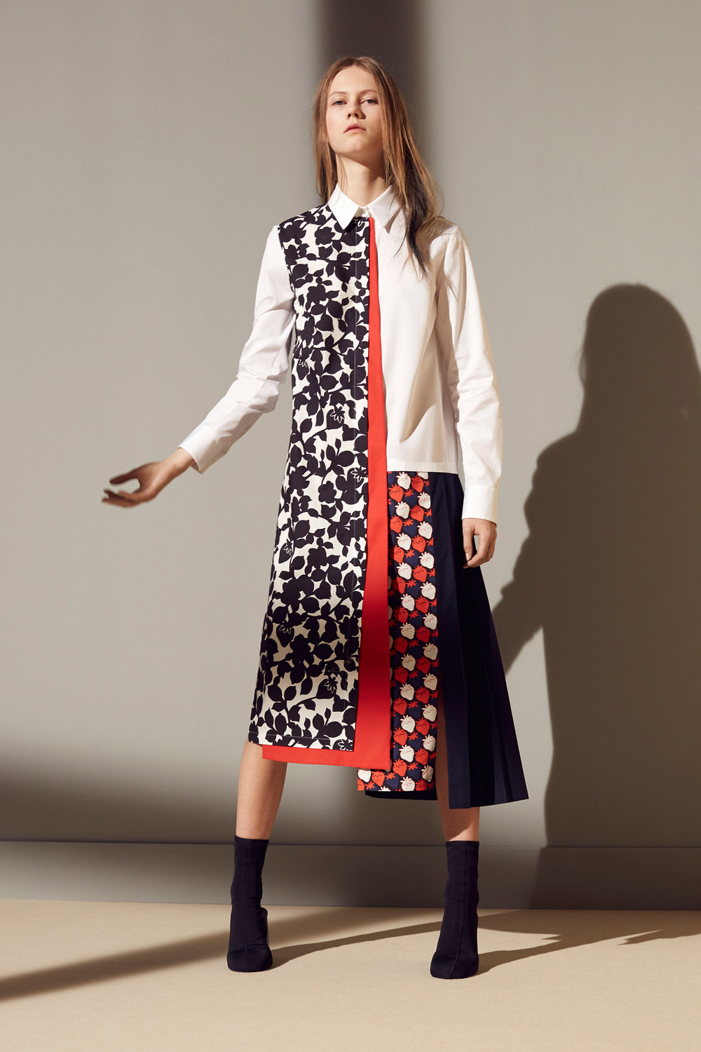 victoria-victoria-beckham-pre-fall-2016-lookbook-13.jpg