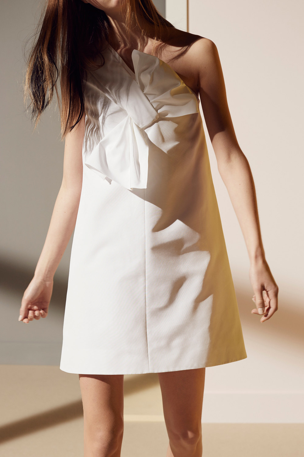 victoria-victoria-beckham-pre-fall-2016-lookbook-17.jpg