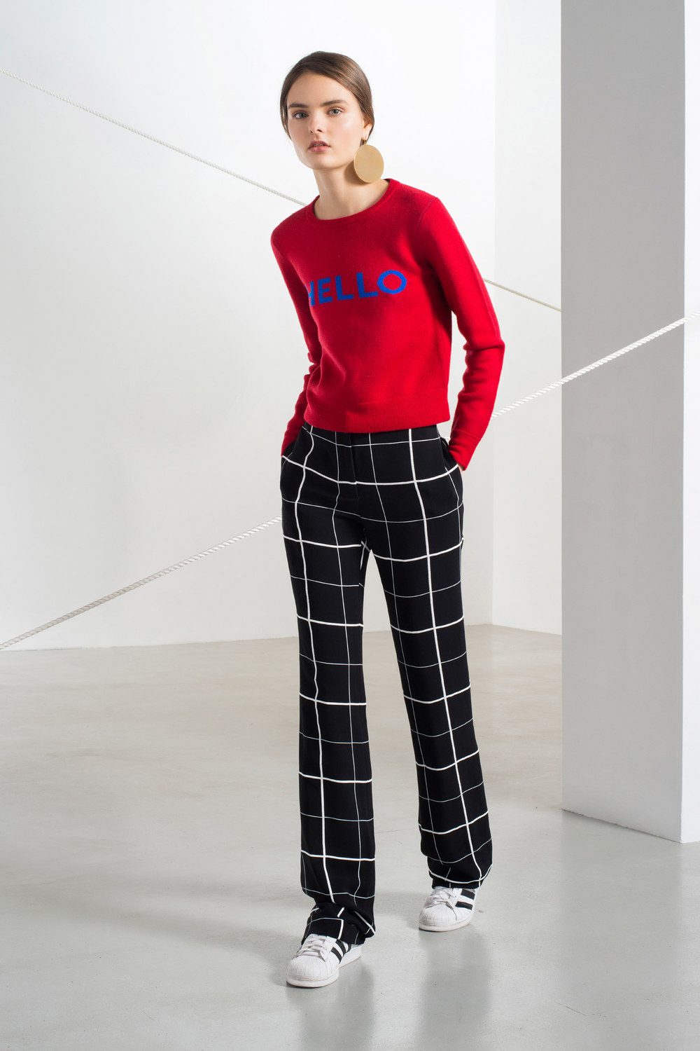 lisa-perry-pre-fall-2016-lookbook-16.jpg